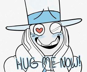 #wattpad #de-todo Villainous/Villanos es una serie de cortos animados co-producida entre Cartoon Network y AI Animation Studios y creado por Alan Ituriel, siendo la primera animación mexicana producida para dicho canal.  ⚡ A pesar de que no hace mucho fueron liberados dichos cortos, ya existe demasiado contenido del...