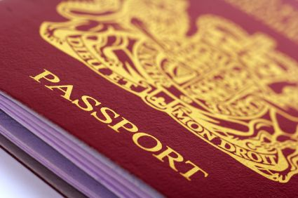 Temporary Visa » Family Visa - By #4u #Immigration - For More Info Visit at - http://goo.gl/NVzMHa