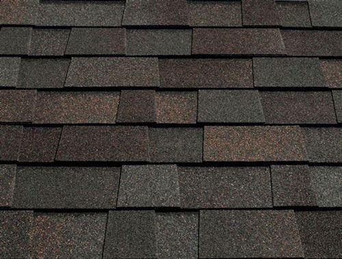 Roof Shingles Colors Malarkey Legacy Roof Shingle Colors