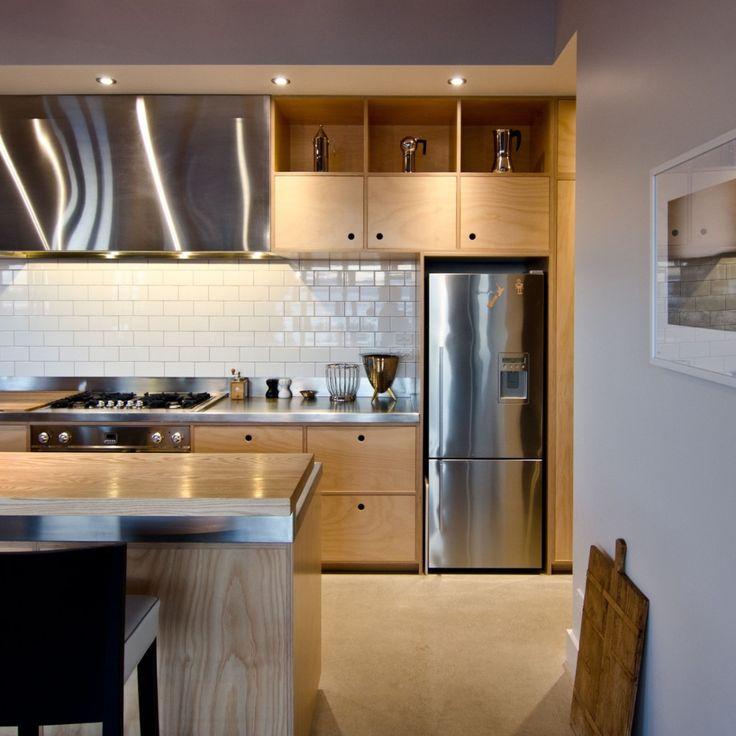 Pine Cabinet Kitchen Ideas: 25+ Best Ideas About Pine Kitchen On Pinterest