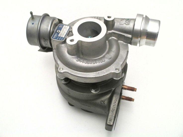 Popular Turbo Ps-Buy Cheap Turbo Ps lots from China Turbo Ps ...