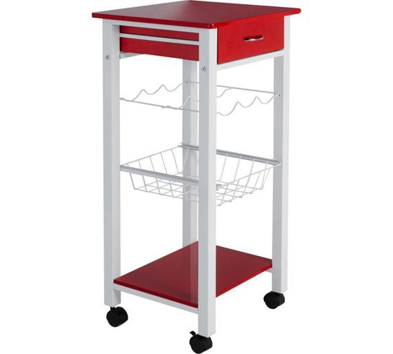Kitchen Trolley Accessories: 1000+ Ideas About Kitchen Trolley On Pinterest