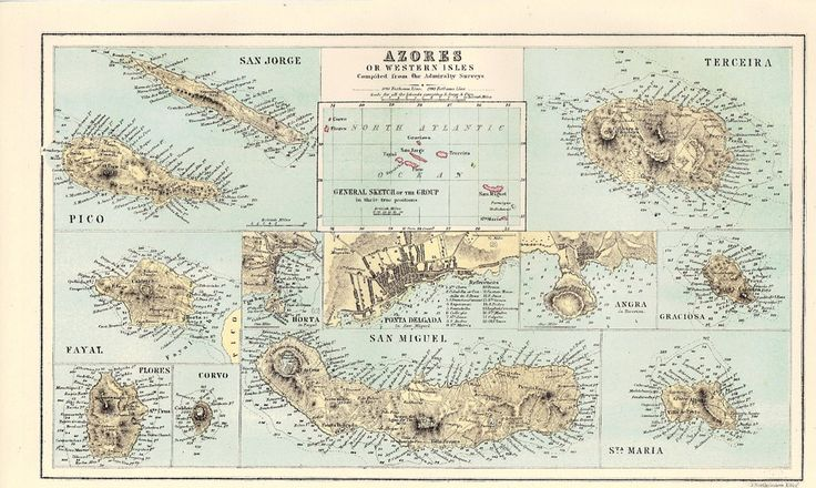 Image result for antique azores photos