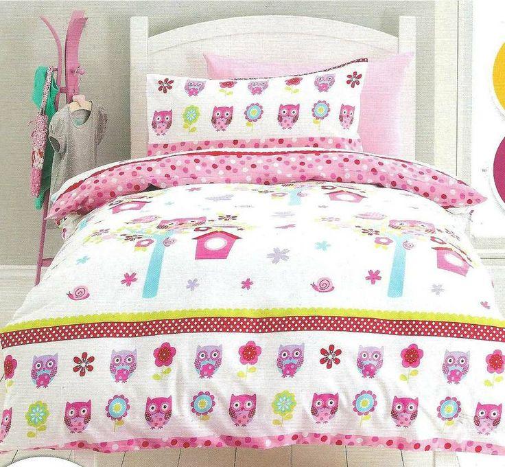 Ikea Bedroom Boys Bedroom Feature Wallpaper Bedroom Black And White Wallpaper Bedroom Sets Pinterest: 17 Best Images About Doonas On Pinterest