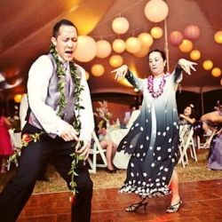 15 Mother Son Dance Song Ideas For A Wedding Photo By Renai Photography
