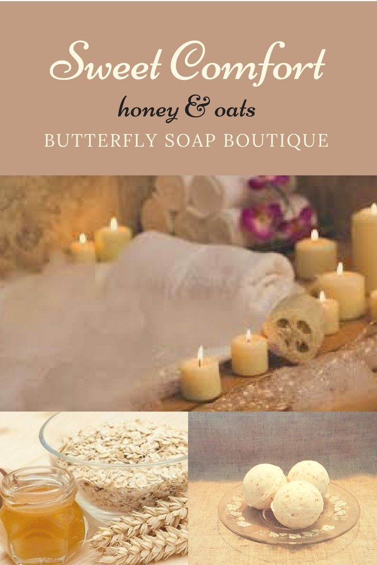 all natural bath fizzy.... no artificial  scent... natural scented with honey... Real Honey, Ground Oatmeal, fine grain Pink Himalayan salt, perfect for a cold winter night