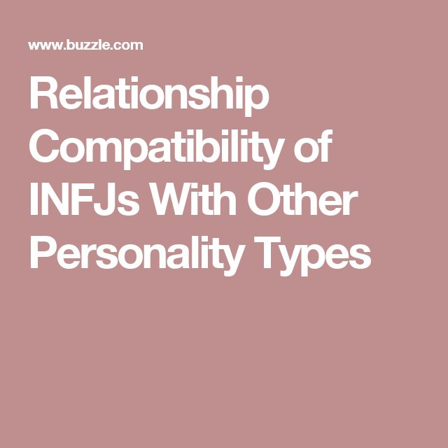 dating split personality Passive-aggressive personality disorder is a chronic condition in which a person accepts the desires and needs of others but passively resists them, becoming increasingly hostile and angry.