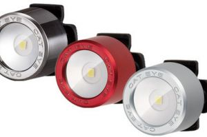 Claim your free CatEye bike lights with Winn Solicitors