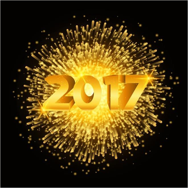 free vector Happy new Year 2017 Background http://www.cgvector.com/free-vector-happy-new-year-2017-background-80/ #2017Calendar, #Abstract, #Abstraction, #Asian, #Background, #Balloons, #Banner, #Black, #Blank, #Calendar, #Card, #Celebrate, #Circle, #Collection, #Cover, #Day, #Decoration, #Decorative, #Design, #Drawing, #Element, #Fabric, #Floral, #Flower, #Frame, #Greeting, #Happy, #Identity, #Illustrations, #Invitation, #Logo, #Meditation, #Model, #Month, #New, #Night, #O