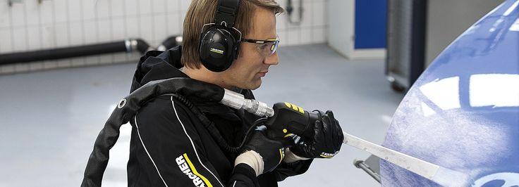 A Kärcher a tökéletes megoldást kínálja a hallásvédő és fejvédő eszközeivel minden típusú munkához.  https://www.kaercher.com/hu/professional/munkavedelem/hallasvedo-es-fejvedo-eszkoezoek.html