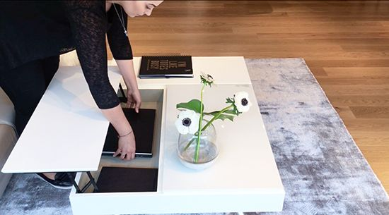 Chiva-storage-coffee-table