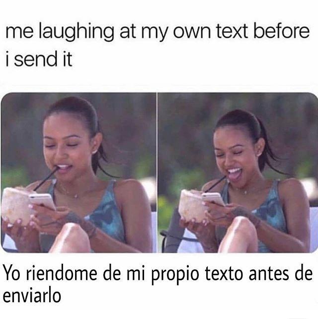 Memes For English Learners On Instagram Meme Memes Bestmemes Englishmemes Memesinenglish Stolenmeme Education Student Memes English Memes Memes