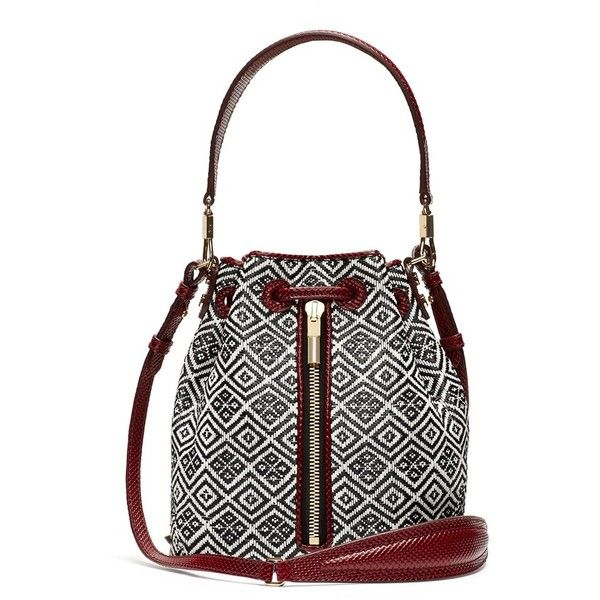 25  best Over the shoulder bags ideas on Pinterest