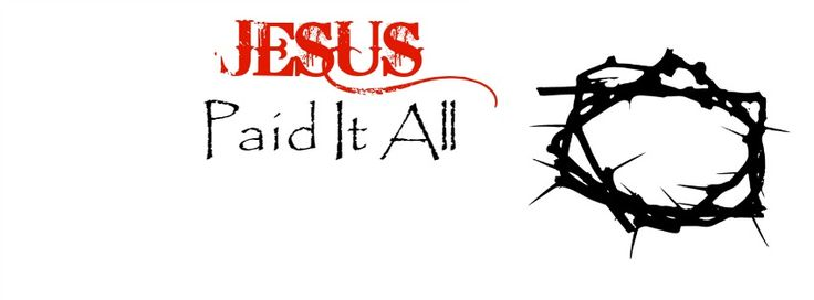 Free Facebook Cover Photos To Celebrate Easter - http://www.catbryant.com/free-facebook-cover-photos-to-celebrate-easter/