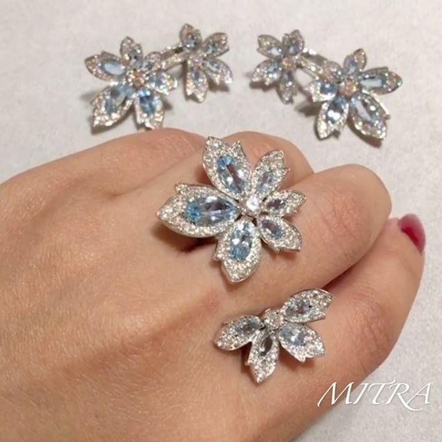 valentine jewelry dubai