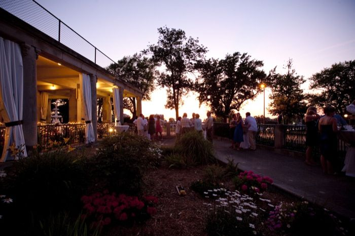 25 best ideas about torch lake michigan on pinterest On michigan outdoor wedding venues