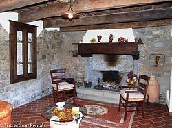 Cottage Garfagnana(ITA-ENG)