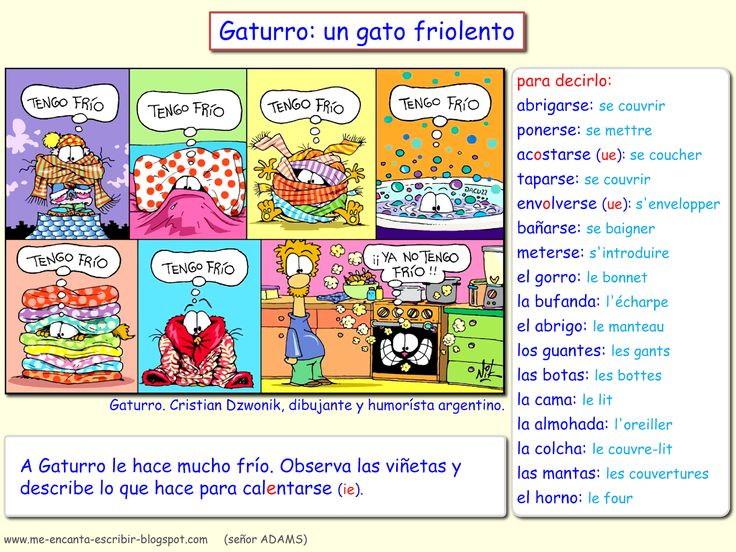 Gaturro+gato+frío+-+Me+encanta+escribir+-+Señor+ADAMS.png 1,600×1,200 pixels