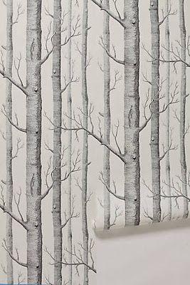 #anthrofave: Wallpaper / Windows