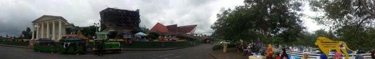 #Jatimpark #Batu #Malang