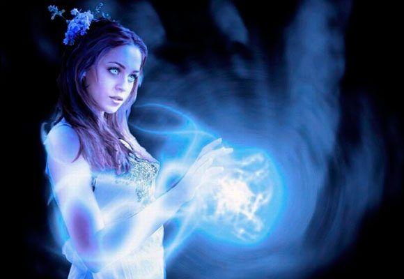 Знаки Зодиака - «энергетические вампиры» / Мистика
