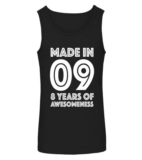 8th Birthday Shirt Gift Age 8 Year Old Boy Girl Kids T Did We Just Become Best Friends Shirtkids Mickey Mouse Shirtst Patricks Day