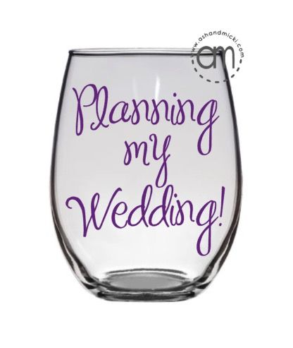 Engagement Gift, Bride to Be Gift, Wedding Planning