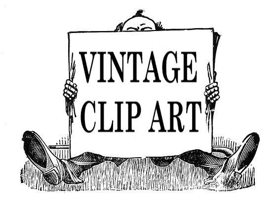 1920 clip art borders clipart cd great antique clip