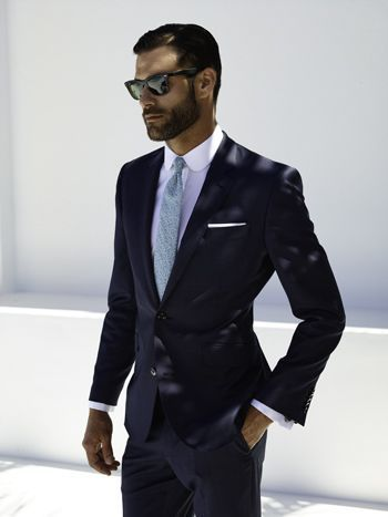 2439 best images about Suits and Blazers on Pinterest   Men's ...