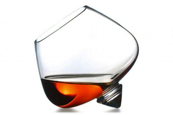 110 best armagnac jean cav images on pinterest poisons. Black Bedroom Furniture Sets. Home Design Ideas