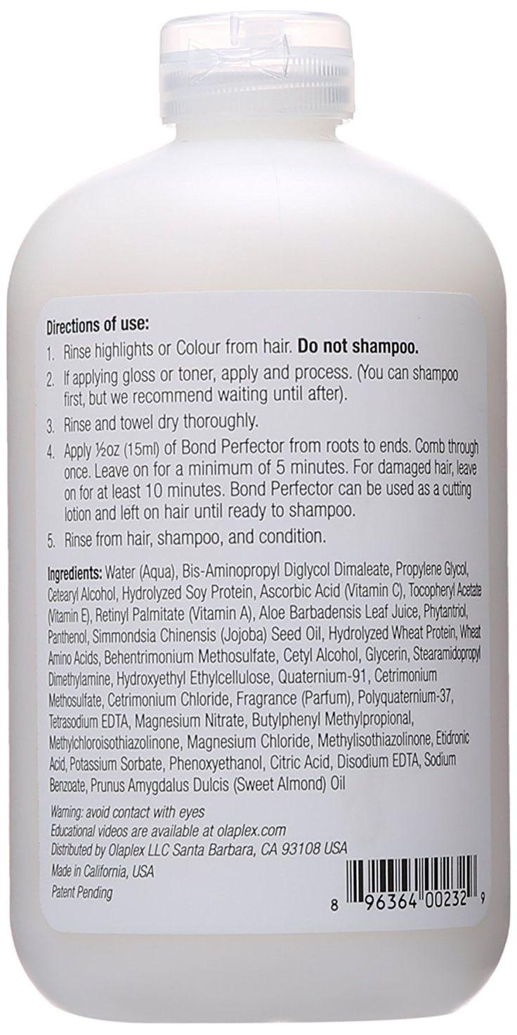 Best 18 Nature Republic Homme Images On Pinterest Bath Body Lotion Apple Mango Olaplex Hair Bond Perfector For Unisex 1775 Ounce More Information