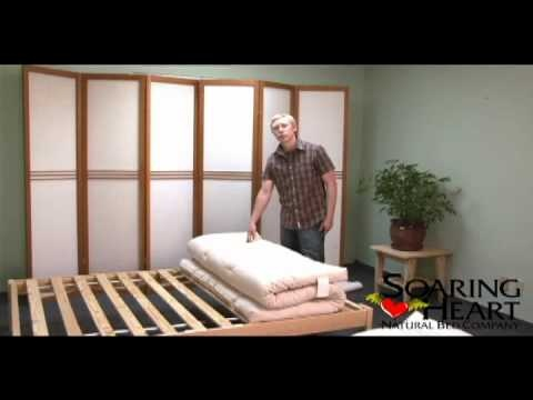 Shikibuton Trifold Foam Beds #beds #memory_foam_mattress #bedding #cheap_memory_foam_mattresses #memory_foam_mattress_reviews #mattress #memory_foam #futon_mattress #visco_memory_foam_mattress #foam_mattress #cheap_memory_foam_mattress #bed #futon #visco_elastic_foam_mattress #memory_foam_mattress_review #futons #futon_mattresses #mattresses #beds_for_sale