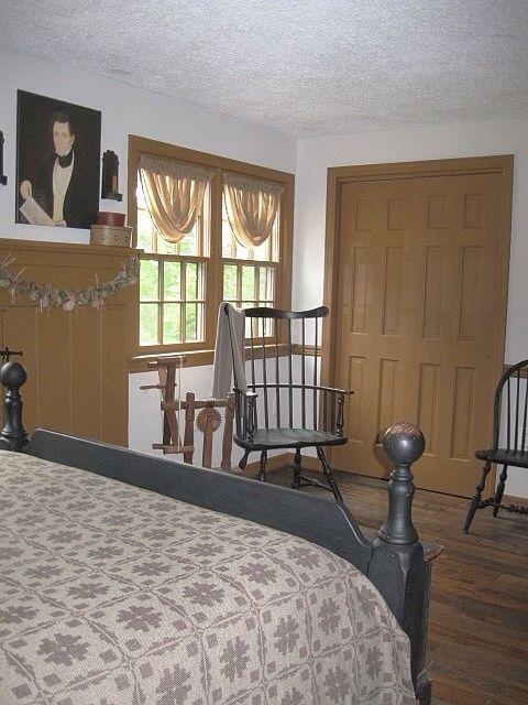 geris home antique bedroomsrustic bedroomscountry bedroomsprimitive