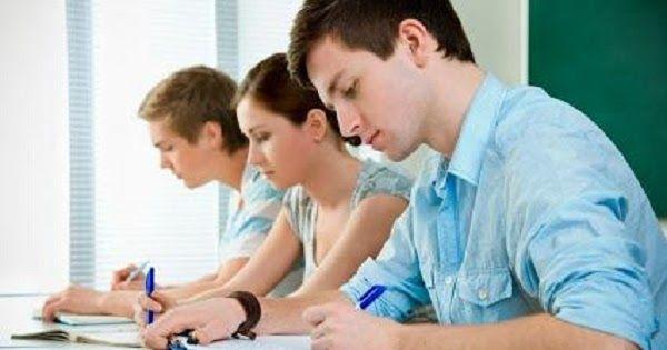 Custom dissertation writing service best