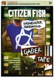 Citizen Fish: Underwater Overground/Gaffer Tape [DVD], 14272622