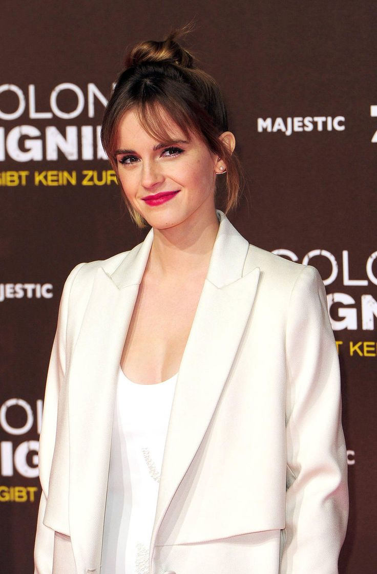 Kyran low freelance fashion stylist from london sam way adon - Emma Watson Sweetest Smile