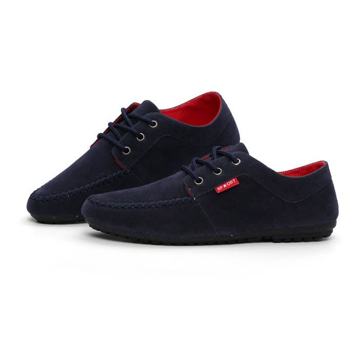 Cheap shoe men, Buy Quality shoes sporty directly from China shoe box shoes Suppliers:    190.                  When you place an order ,please pay attention to the following points !          1. In ord
