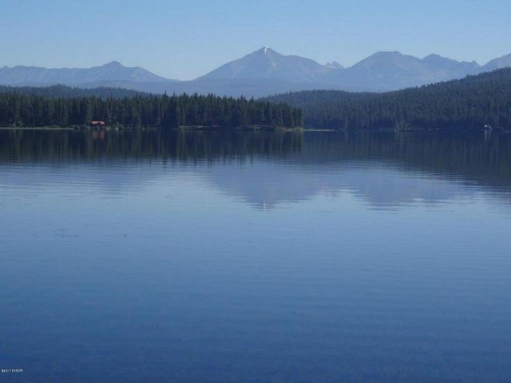 MLS #60586 located at 3830 S Placid Lake Rd, Seeley Lake, Montana 59868 is a Residential listing in Seeley Lake Montana for $299,000. Don't let the summer ge...