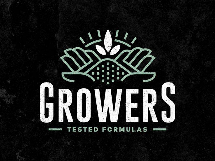 Growers Logo