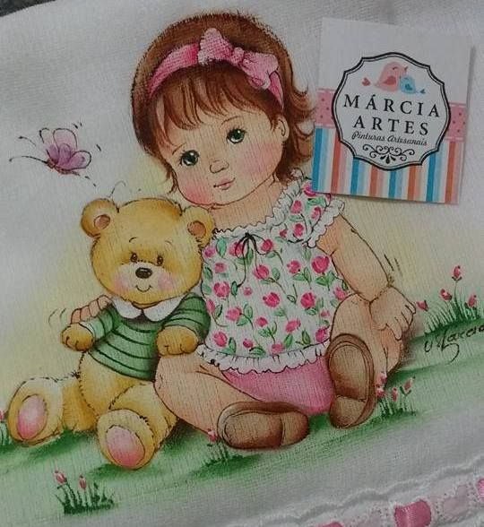 328 Best Images About 193 Lbum Marcia Sueli On Pinterest Facebook Baby Girls And Photos