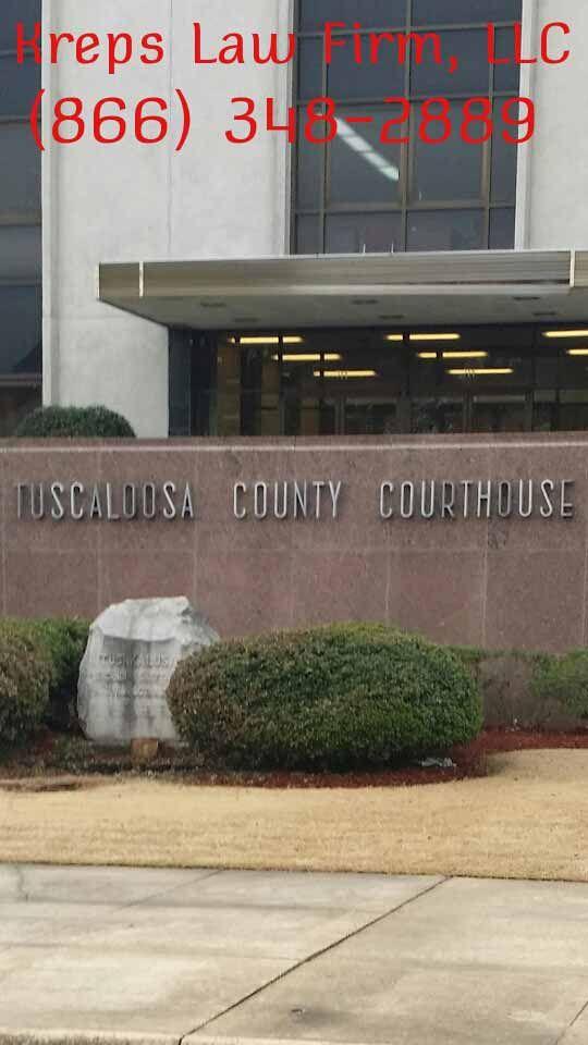 #Tuscaloosa #County #Greensboro #Alabama #DUI #Attorney #District #Court www.Dui-tuscaloosa-county-alabama-attorney.com #KLF