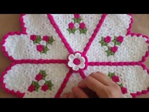 Kalpli Lif Yapımı - YouTube