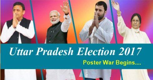 india-tv-cvoter-survey-up-election-2017