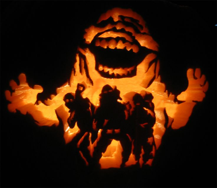 Best images about my pumpkin creations on pinterest