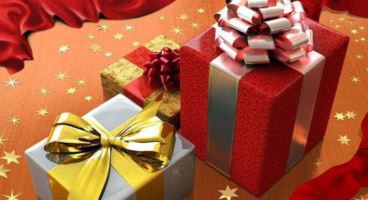 Πρωτότυπα Χριστουγεννιάτικα δώρα και Ελληνικά χειροποίητα γούρια για το 2016 από την Alexia σε τιμές που ξεχωρίζουν. ☎ 210 9606810.