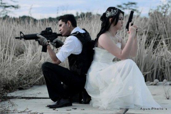 foto-prewedding-unik-dan-kreatif-555x370.jpg (555×370)
