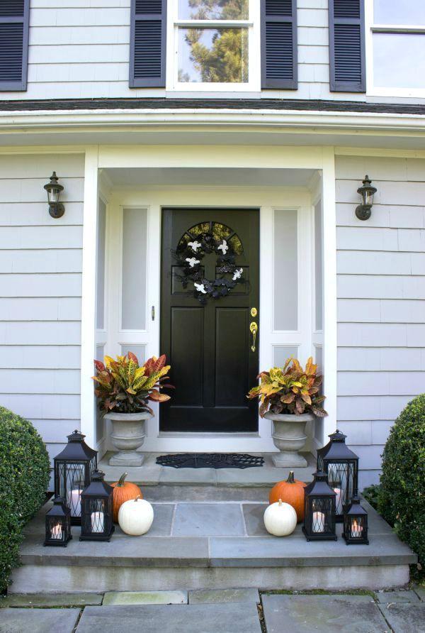 630 besten For the Home Bilder auf Pinterest Badezimmer - fronttüren für küchenschränke