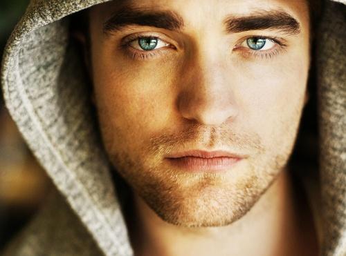 ♥ Robert Pattinson ♥Robertpattinson, Robert Pattinson, Future Husband, Twilight, Rob Pattinson, Edward Cullen, Eye Candies, People, Robert Pattison