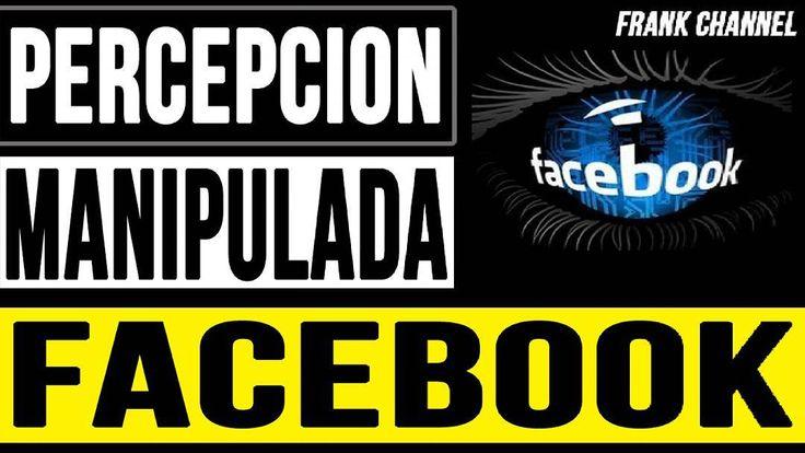 Click en el enlace de la bio para ver el Canal.  #frankchannel #video #youtube #youtubers  #youtuber #youtubechannel #vlog #vlogger #followme  #Uruguay #pictureoftheday #photooftheday #imageoftheday #picoftheday #Facebook #socialnetwork #perception