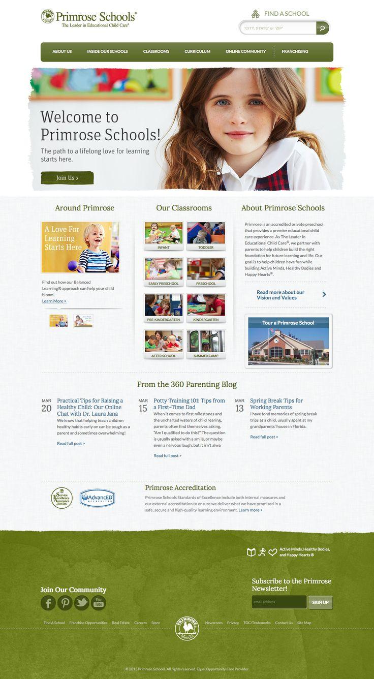 http://www.primroseschools.com/